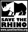 Save The Rhino Tour
